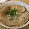 中華そば HIRO - 料理写真: