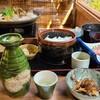 とが乃茶屋 - 料理写真: