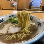 140282684 - たまご麺