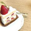 robi-raunjimizunone - 料理写真:
