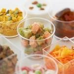 チャウダーズ カフェ - 季節の野菜や素材を使用した、自家製のヘルシーデリ!