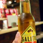 桜丘 Beer Kitchen -