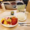 洋食 おなじみ - 料理写真: