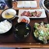 焼肉ダイニング 大和 - 料理写真: