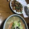上重朋文の店 - 料理写真: