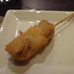 PANKOYA - ☆和牛フィレ肉も嬉しいです(*^^)v☆
