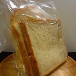 シャン ド ブレ - 3種のパンのお試しセット