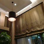 KUWAHARA KAN - 桜島側にある個室