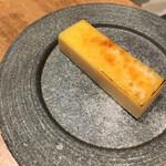 鮨・酒・肴 杉玉 - カタラーナ