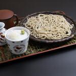 皿谷食堂 - 料理写真: