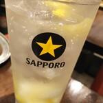 Shinjukuomoideyokochougyuutaniroha -