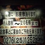 14033502 - 外観@2012.7