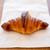 木色 - 料理写真:クロワッサン