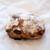 木色 - 料理写真:ホワイトチョコとクランベリー