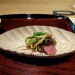 140371211 - 田村牛(鳥取県産)