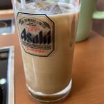 140384203 - アイスコーヒー