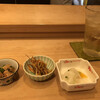 Uoshin - 料理写真: