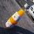 津島やすらぎの里 売店 - ドリンク写真:みかんジュース