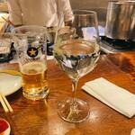 140402246 - 作 純米大吟醸