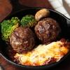 ワールド・ミートボール・クラシック - 料理写真:1個85gの大サイズ! あふれる肉汁がたまらない『WMCプレミアムミートボール』