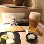 140411243 - 縦置きの箸(韓国風)