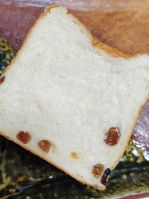 ない あげ に 誰 食パン も
