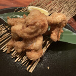昭和食堂 -