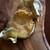 ワルダー - 料理写真:クリームチーズのぱん