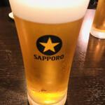 洋風居酒屋&ラーメン あじまん -