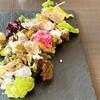 リッチ - 料理写真:前菜