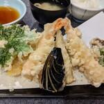 創作割烹 湖泉 別館 - 料理写真: