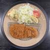 とんかつ なかお - 料理写真:・上ロースかつ (200g) 1,320円/税込