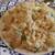 タイ料理レストラン ルアンタイ - 料理写真:カオガッパウガイ