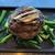 鉄板和食とワイン 萬鉄 - 料理写真: