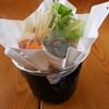 海鮮居酒屋 山傳丸 - 料理写真: