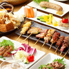 克ッ - 料理写真:料理7