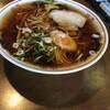関所食堂 - 料理写真: