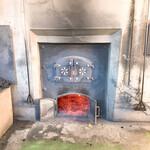 140455602 - 蒸留器の炉