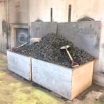 140455607 - 石炭