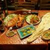 カトマンドゥ - 料理写真:イメージ写真
