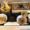 Akiyamakantorikurabu - 料理写真:
