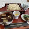 軽井沢72ゴルフ北コース - 料理写真: