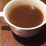 14047717 - スープ