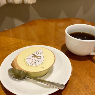 のぼりべつ酪農館 - 料理写真: