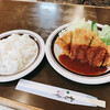レストラン コニシ - 料理写真: