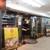 kawara CAFE&DINING - 店の外観
