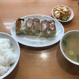 松本市で人気の中華料理(すべて) ランキングTOP20 | 食べログ