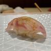 鮨 木島 - 料理写真: