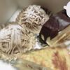 英国伝統紅茶 GARLAND - 料理写真: