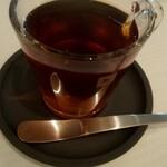 cafe h -